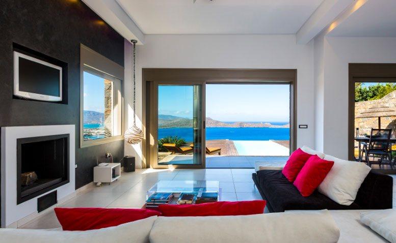 Luxury Holidays Greece Family Holidays Greece Luxury